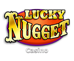 Lucky Nugget|online-casino