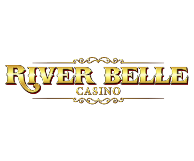 River Belle|online-casino