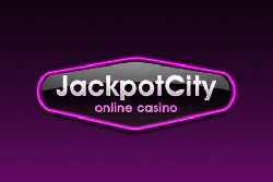 Jackpot City|online-casino