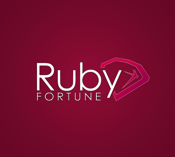 Ruby Fortune|online-casino