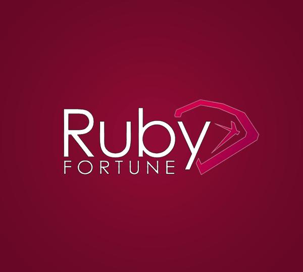 Ruby Fortune|online-casino