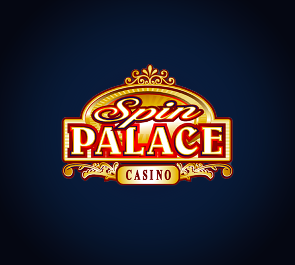 Spin Palace|online-casino